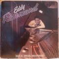EDDY ROSEMOND - Algo bueno / You're too far - 12 inch 45 rpm
