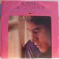ROBERTO DE OLIVEIRA - Vivo de saudades de vocˆ - LP