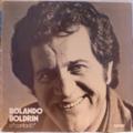 ROLANDO BOLDRIN - O cantado - LP