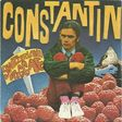 constantin switzerland reggae