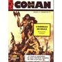 SUPER CONAN MON JOURNAL - super conan n°1 - Moyen format souple