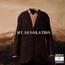 Mt. Desolation - Mt. Desolation - CD