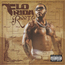 FLO RIDA - R.O.O.T.S. Route Of Overcoming The Struggle - CD