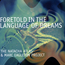 NATACHA ATLAS & MARC EAGLETON PROJECT - Foretold In The Language Of Dreams - CD