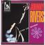 JOHNNY RIVERS - John Lee Hooker - CD