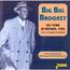 Big Bill Broonzy - On Tour In Britain, 1952 - CD x 2