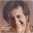 ROLANDO BOLDRIN - O cantado - 33T
