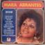 MARA ABRANTES - S/T - Verao - 33T