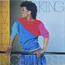 EVELYN KING - get loose - LP