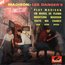 LES DANGERS - PLAY MADISON - 45T EP 4 titres