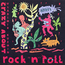 Vladimir Kuzmin - Crazy About Rock-N-Roll - CD