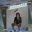 BOHANNON HAMILTON - Alive - LP