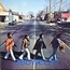 BOOKER T. & THE M.G'S - McLemore avenue - LP