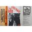 ROLLING STONES - STICKY FINGERS - Cassette