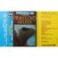 PINK FLOYD - MEDDLE - Cassette