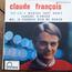 Claude FRANCOIS - Dis-lui - 7inch EP
