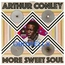CONLEY ARTHUR - More sweet soul - LP