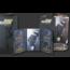 MICHAEL JACKSON - Ultimate collection box - CD x 5