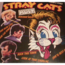 STRAY CATS - stay cats must album 6 titres - LP
