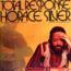 HORACE SILVER - total response - LP Gatefold