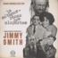 JIMMY SMITH - La métamorphose des cloportes - LP