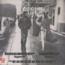 BYARD LANCASTER - Exactement - Double LP Gatefold