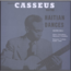 Frantz Casseus - haitian dances (blue cover) - 25 cm