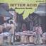 MAURICIO SMITH - Bitter Acid - LP Gatefold