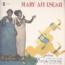 MARY AFI USUAH - Ekpenyaong Abasi - LP