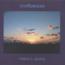 ROLAND P. YOUNG - Confluences - LP