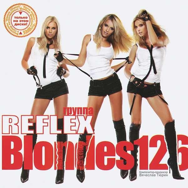 Blondes 126