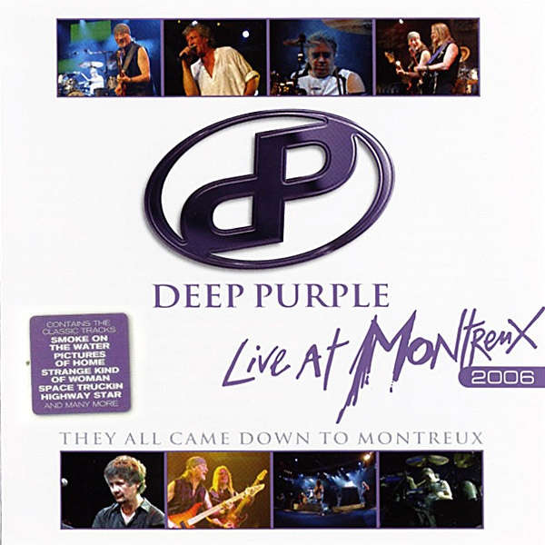 deep purple live records lps vinyl and cds musicstack. Black Bedroom Furniture Sets. Home Design Ideas