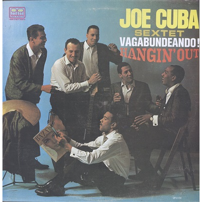 Celia Cruz - Cuba's Queen Of Rhythm