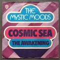 mystic moods cosmic sea