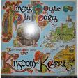 jimmy doyle and dan o'leary traditional music from the kingdom of kerry