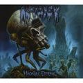 AUTOPSY - Macabre Eternal (cd) - CD