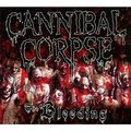CANNIBAL CORPSE - The bleeding (cd) Ltd Edit Digipack -Ger - CD