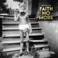 FAITH NO MORE - Sol Invictus (lp) Ltd Edit Gatefold Sleeve -E.U - LP