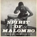 V/A - Next Stop Soweto Spirit Of Malombo 66-84 (2xlp+2xcd) Ltd Edit Gatefold Poch -U.K - 33T x 2