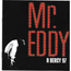 EDDY MITCHELL - Mr Eddy à Bercy 97 - CD x 2