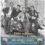 EDDY MITCHELL - Eddy Mitchell sessions 1961 - Eddie sois bon - CD