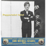 EDDY MITCHELL - Eddy Mitchell sessions 1962 - Peppermint twist - CD