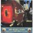 EDDY MITCHELL - Eddy Mitchell sessions 1966-1967 - Alice - CD