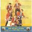 EDDY MITCHELL - Eddy Mitchell sessions 1961-1962 - Prises alternatives des Chaussettes noires - CD