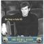 EDDY MITCHELL - Eddy Mitchell sessions 1962-1963 - Be bop a lula 63 - CD
