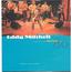 EDDY MITCHELL - Sur scène Olympia 80 - CD x 2