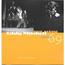 EDDY MITCHELL - Sur scène Olympia 69 - CD