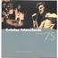 EDDY MITCHELL - Sur scène Olympia 75 - CD