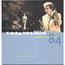 EDDY MITCHELL - Sur scène Palais des Sports 84 - CD x 2