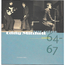 EDDY MITCHELL - Sur scène inédits 64-67 - CD